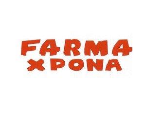 FARMA XRONA