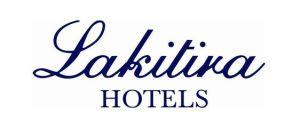LAKITIRA HOTEL