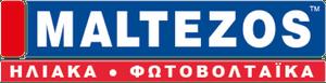ΜΑΛΤΕΖΟΣ