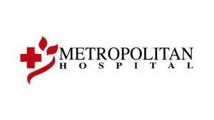 metropolitan-hospital