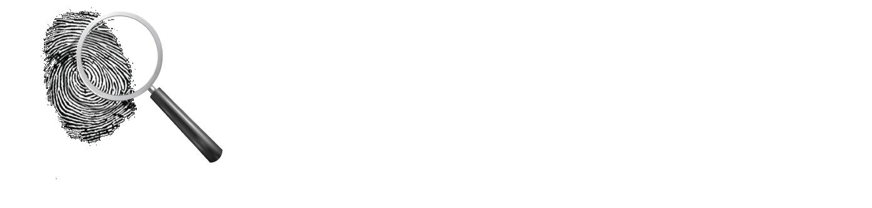 Ντετέκτιβ Νίκος Πελεκάσης