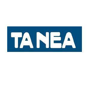 ta-nea