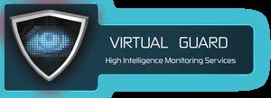 virtual-guard